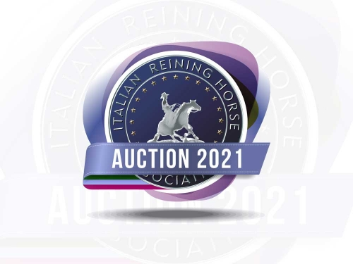 IRHA Auction