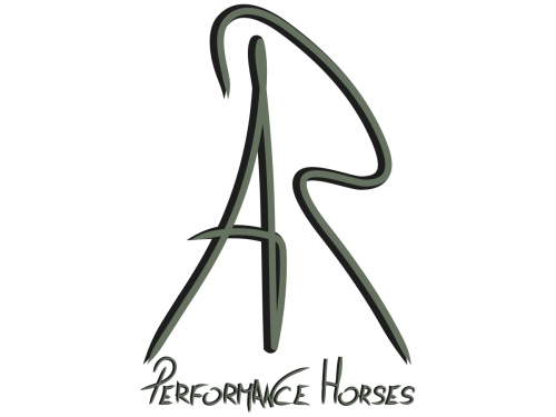 Alessandro Roasio Performance Horses
